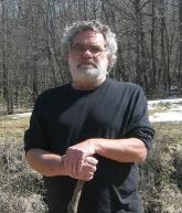 Stephen Hartman