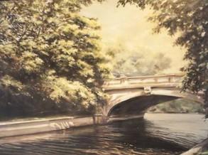 Bridge1997