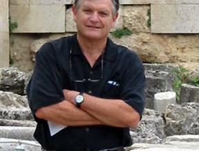 Jon Neuse