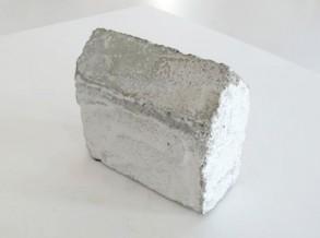 Neuse White House 1 93238 Concrete Sculpture 1993 72 dpi
