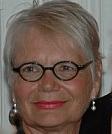 Marcia Cushmore