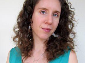 Cathy Durso